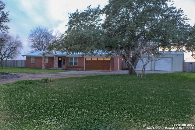 16441 Fm 2790, Lytle, TX 78052 (MLS #1358977) :: Alexis Weigand Real Estate Group