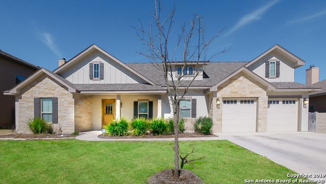 134 Bird Song, Boerne, TX 78006 (MLS #1359054) :: Exquisite Properties, LLC
