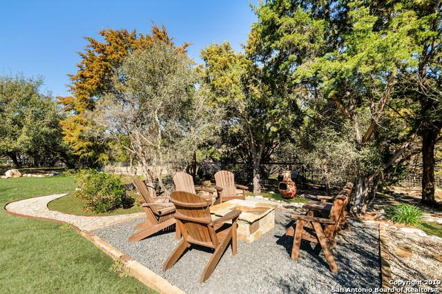 2132 Oakwood Hollow, New Braunfels, TX 78132 (MLS #1359220) :: Magnolia Realty