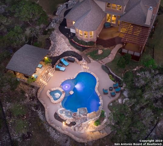 13330 Trotting Path, Helotes, TX 78023 (MLS #1359235) :: Alexis Weigand Real Estate Group