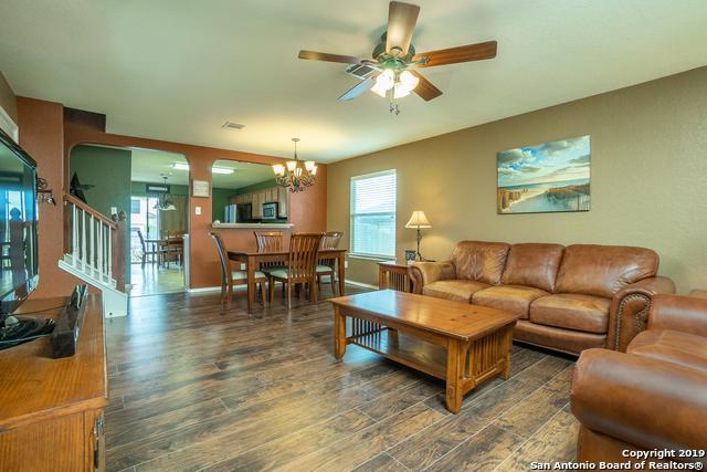 716 Fountain Gate, Schertz, TX 78108 (MLS #1359236) :: The Mullen Group | RE/MAX Access