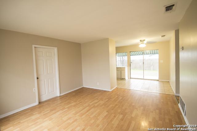 7235 Glen Heights, San Antonio, TX 78239 (MLS #1359340) :: Alexis Weigand Real Estate Group