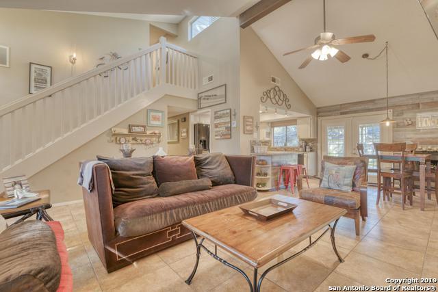 9314 Woodheather St, San Antonio, TX 78254 (MLS #1359445) :: Alexis Weigand Real Estate Group