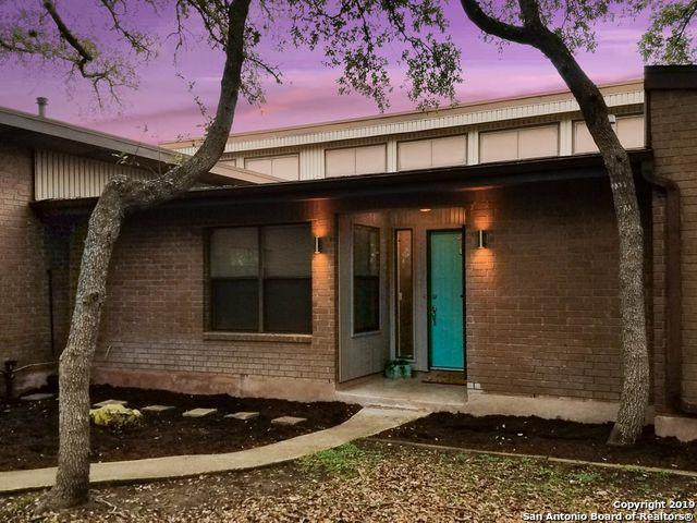 1191 Whispering Water Dr, Spring Branch, TX 78070 (MLS #1359573) :: Alexis Weigand Real Estate Group