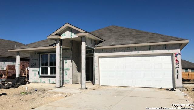 2211 Flintshire Dr, New Braunfels, TX 78130 (MLS #1359586) :: Exquisite Properties, LLC