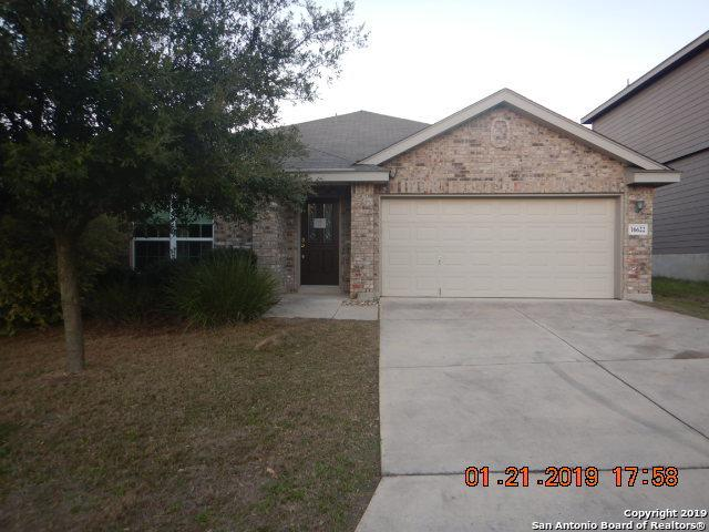 16622 Tenaca Trail, San Antonio, TX 78266 (MLS #1359610) :: Exquisite Properties, LLC