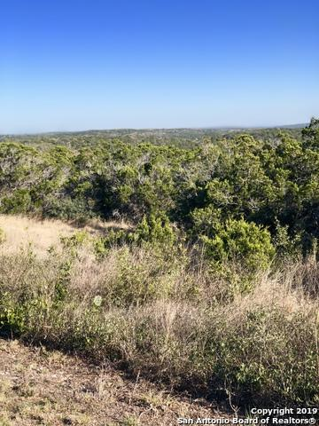 LOT 398 Cr 2744, Mico, TX 78056 (MLS #1359801) :: Exquisite Properties, LLC