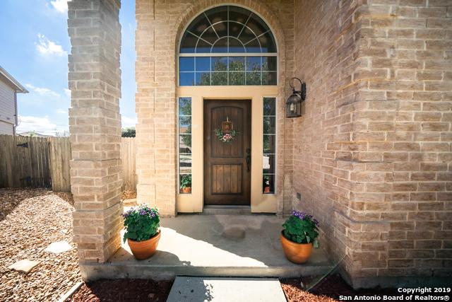 526 Pecos Circle, New Braunfels, TX 78130 (MLS #1359979) :: Exquisite Properties, LLC