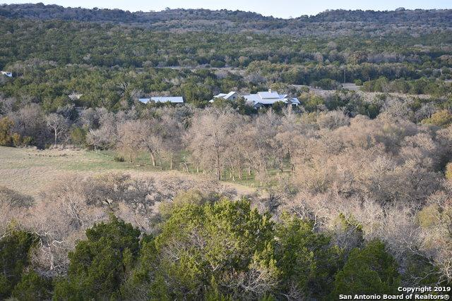 672 Mcdonald Loop, Center Point, TX 78010 (MLS #1360004) :: Santos and Sandberg