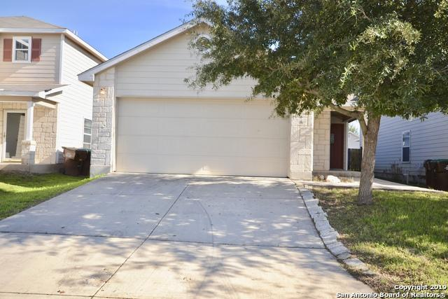 9346 Juniper Spring, San Antonio, TX 78254 (MLS #1360071) :: Alexis Weigand Real Estate Group
