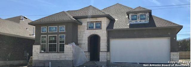 13834 Chester Knoll, San Antonio, TX 78253 (MLS #1360131) :: Neal & Neal Team