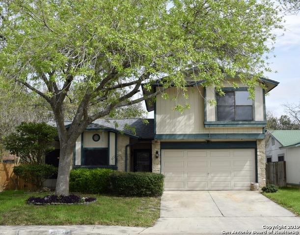 11050 Almond Park, San Antonio, TX 78249 (MLS #1360270) :: The Mullen Group | RE/MAX Access