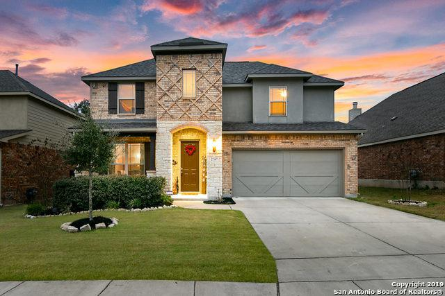 27307 Smokey Chase, Boerne, TX 78015 (MLS #1360543) :: Exquisite Properties, LLC