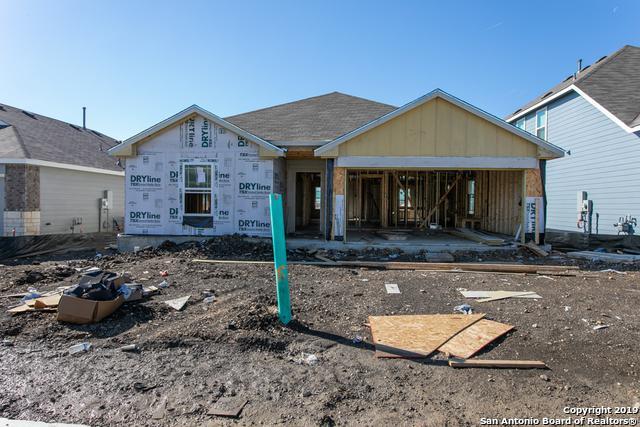 10518 Francisco Way, San Antonio, TX 78109 (MLS #1360569) :: Exquisite Properties, LLC