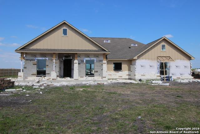 118 St Clare Wds, Marion, TX 78124 (MLS #1360661) :: Alexis Weigand Real Estate Group