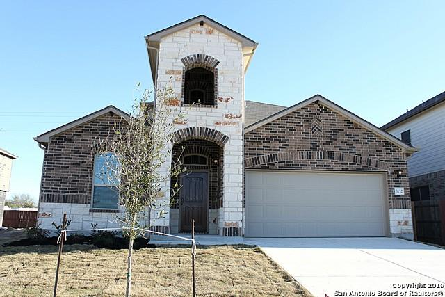 3132 Beacon Glen, Schertz, TX 78108 (MLS #1360711) :: Alexis Weigand Real Estate Group