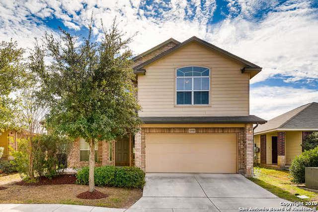 11918 Cheney Glen, San Antonio, TX 78254 (MLS #1360867) :: Exquisite Properties, LLC