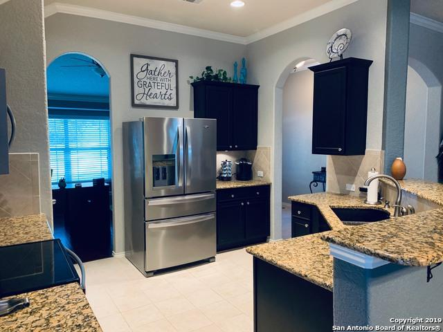 6306 Iris Run, New Braunfels, TX 78132 (MLS #1361176) :: Alexis Weigand Real Estate Group