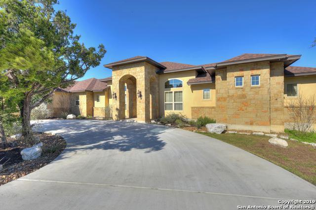 16395 Revello Dr, Helotes, TX 78023 (MLS #1361255) :: Berkshire Hathaway HomeServices Don Johnson, REALTORS®