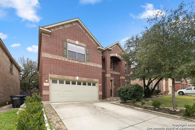 8102 Jalane Park, San Antonio, TX 78255 (MLS #1361266) :: The Mullen Group | RE/MAX Access