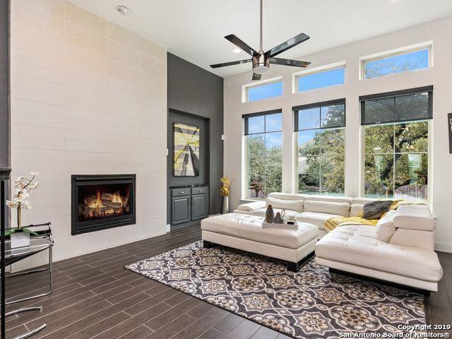 24207 Gazania Bluff, San Antonio, TX 78260 (MLS #1361641) :: Alexis Weigand Real Estate Group
