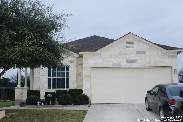 5610 Carrizo Spring, San Antonio, TX 78251 (MLS #1361689) :: ForSaleSanAntonioHomes.com