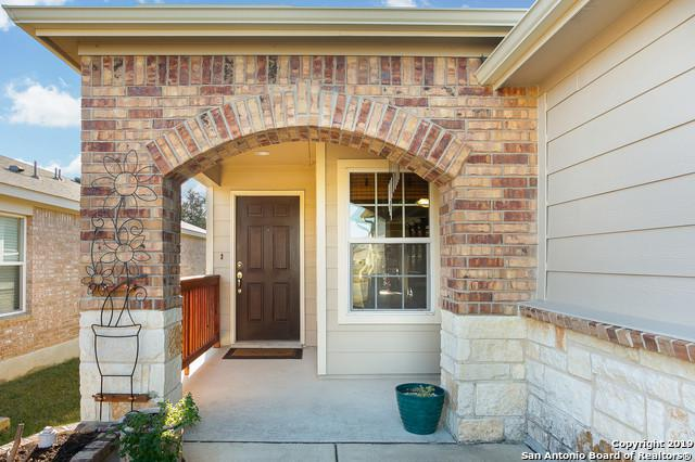 12946 Pronghorn Oak, San Antonio, TX 78253 (MLS #1361736) :: ForSaleSanAntonioHomes.com