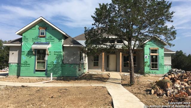 340 Allemania Dr, New Braunfels, TX 78132 (MLS #1361887) :: BHGRE HomeCity
