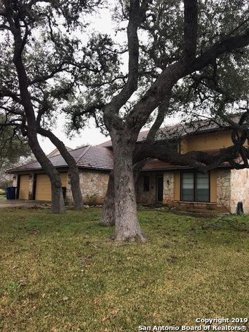 19930 Encino Ridge St, San Antonio, TX 78259 (MLS #1362119) :: Exquisite Properties, LLC