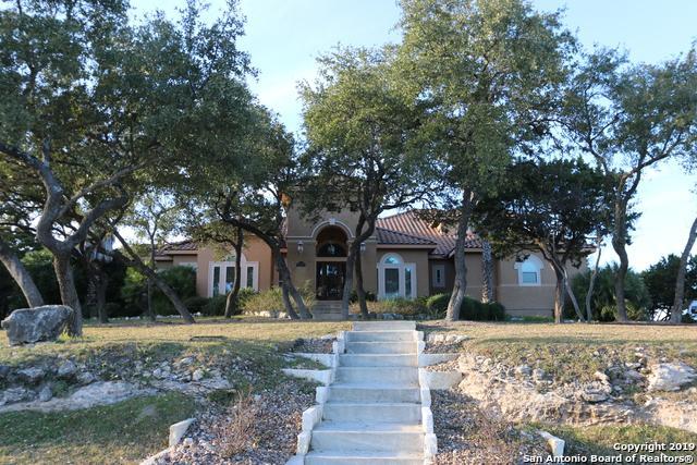 14214 Melrose Circle, Helotes, TX 78023 (MLS #1362189) :: Alexis Weigand Real Estate Group