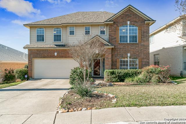 21211 Encino Ash, San Antonio, TX 78259 (MLS #1362244) :: Exquisite Properties, LLC
