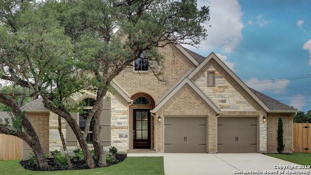 110 Coldwater Creek, Boerne, TX 78006 (MLS #1362298) :: Exquisite Properties, LLC