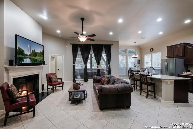 27234 Trinity Bend, San Antonio, TX 78261 (MLS #1362739) :: Berkshire Hathaway HomeServices Don Johnson, REALTORS®