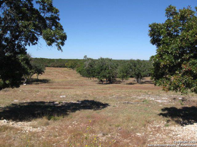 108 Walnut Parkway, Ingram, TX 78025 (MLS #1362776) :: Alexis Weigand Real Estate Group