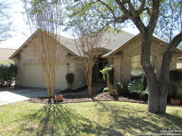 31 Great Wood, San Antonio, TX 78232 (MLS #1362896) :: ForSaleSanAntonioHomes.com