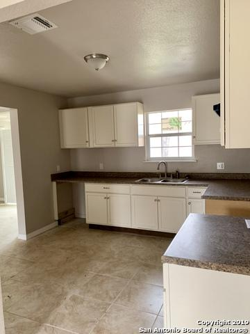 107 Westhill Pl, San Antonio, TX 78201 (MLS #1362971) :: The Mullen Group | RE/MAX Access