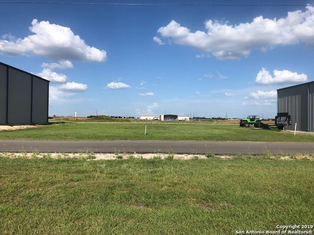 293 Beechcraft Ln, Seguin, TX 78155 (#1362999) :: The Perry Henderson Group at Berkshire Hathaway Texas Realty