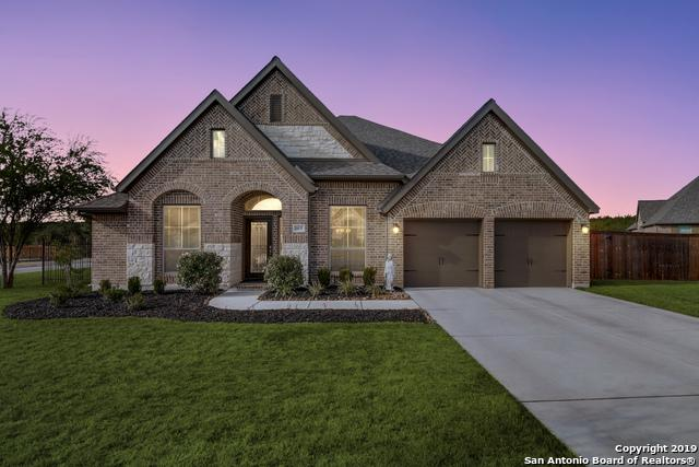 2631 Melbourne Ave, New Braunfels, TX 78132 (MLS #1363192) :: The Mullen Group | RE/MAX Access