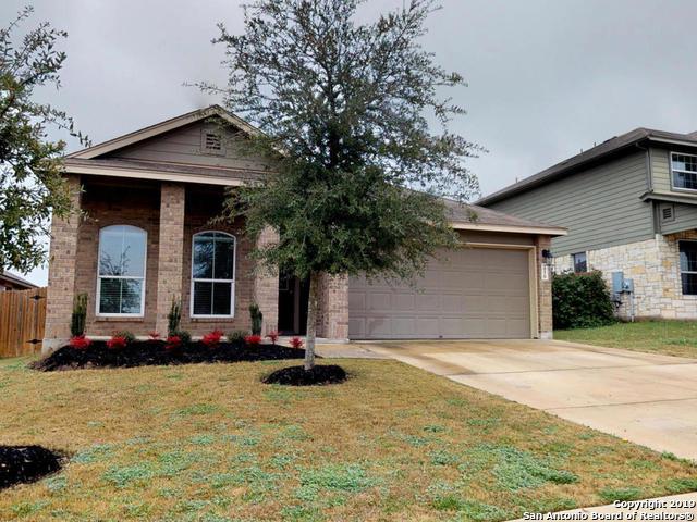 216 Oak Creek Way, New Braunfels, TX 78130 (MLS #1363198) :: ForSaleSanAntonioHomes.com