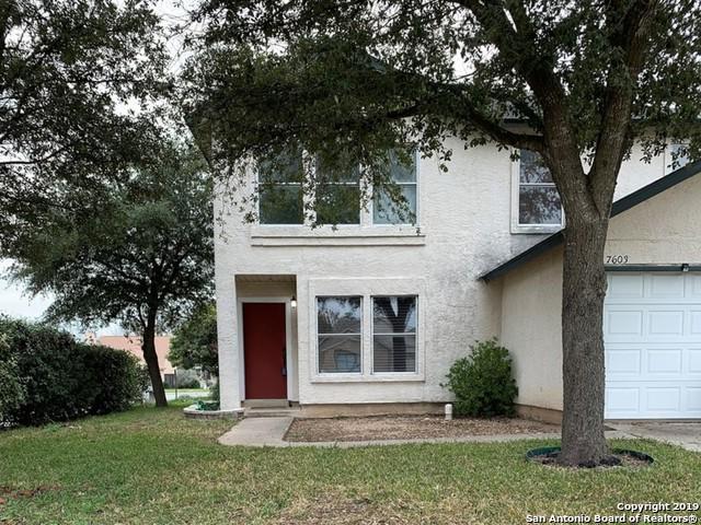 7603 Rimhurst, San Antonio, TX 78250 (MLS #1363208) :: Exquisite Properties, LLC