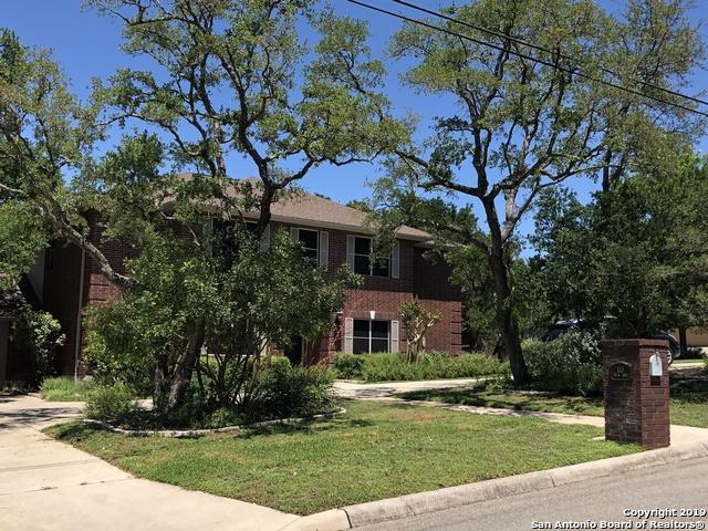 143 Merry Trail, San Antonio, TX 78232 (MLS #1363260) :: Exquisite Properties, LLC
