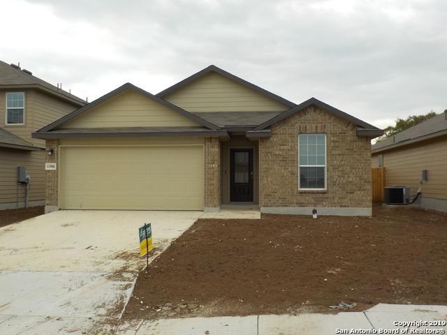11906 Pearl Jubilee, San Antonio, TX 78245 (MLS #1363509) :: Berkshire Hathaway HomeServices Don Johnson, REALTORS®