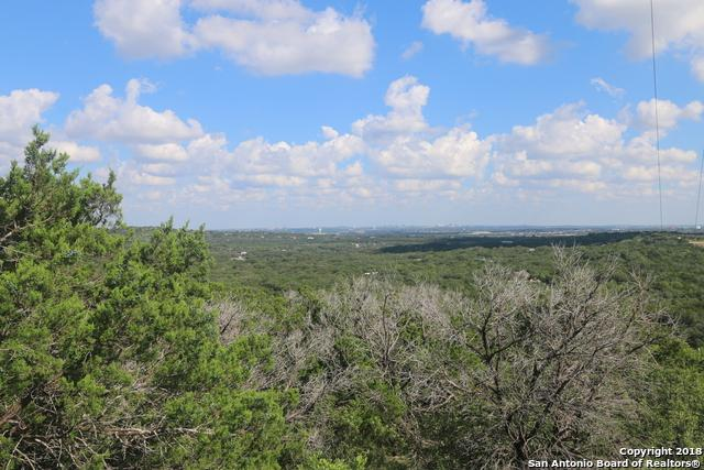 15025 Chinquapin, Helotes, TX 78023 (MLS #1363515) :: Alexis Weigand Real Estate Group