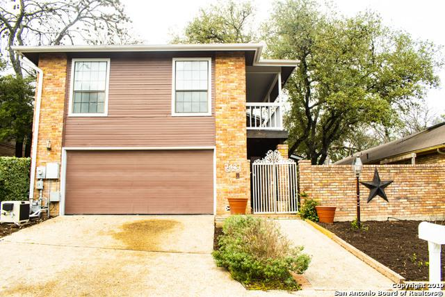 3427 River Way, San Antonio, TX 78230 (MLS #1363529) :: Vivid Realty