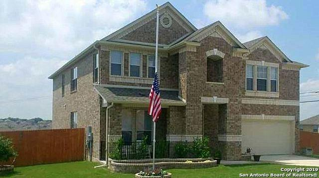 204 Springtree Trail, Cibolo, TX 78108 (MLS #1363534) :: The Mullen Group | RE/MAX Access