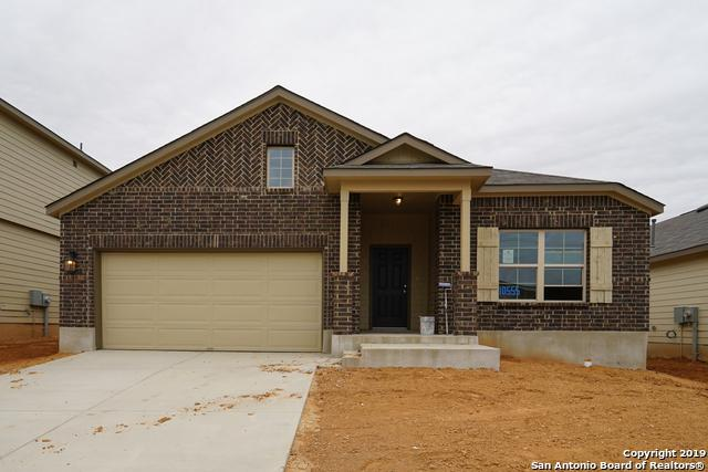 10555 Pablo Way, Converse, TX 78109 (MLS #1363675) :: The Mullen Group   RE/MAX Access