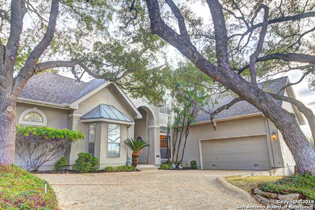 3411 Saddle Pt, San Antonio, TX 78259 (MLS #1363715) :: Exquisite Properties, LLC