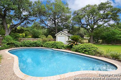 312 Sterling Browning Rd, Hollywood Pa, TX 78232 (MLS #1363720) :: Exquisite Properties, LLC