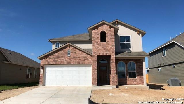 362 Lost Maples, New Braunfels, TX 78130 (MLS #1363784) :: The Castillo Group
