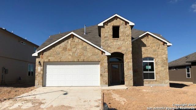 358 Lost Maples, New Braunfels, TX 78130 (MLS #1363789) :: The Castillo Group